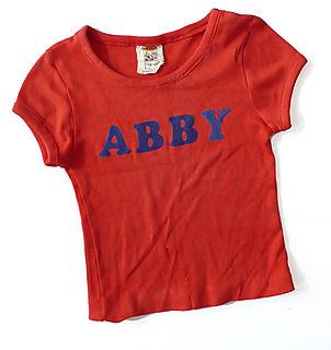 ABBY_baby_t-shirt