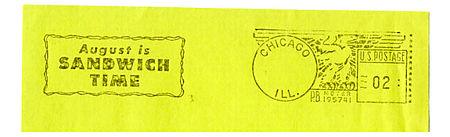 Aug-sandwich-time-meter-slogan-e8411