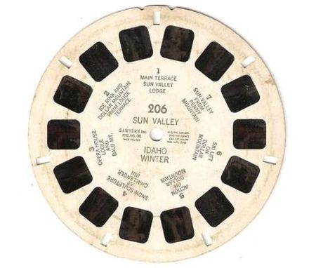 SunValley_ViewMaster