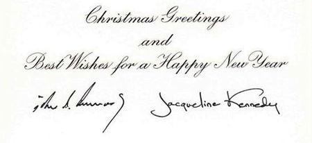 Kennedy_Christmas