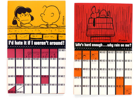 Peanuts1969DateBook_01