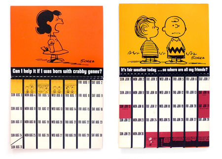 Peanuts1969DateBook_02