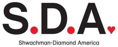 SDA_FINAL_Logo_RGB