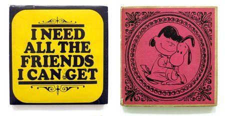 PeanutsBooks_01