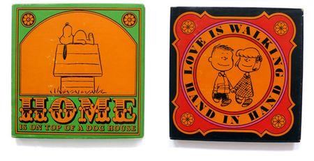 PeanutsBooks_03