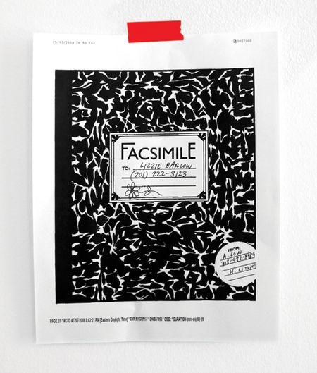 FAX_CompositionBook_RGB