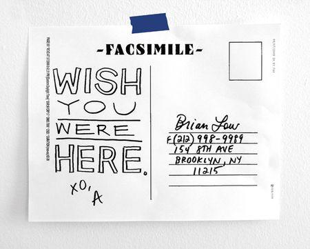 FAX_Postcard_RGB