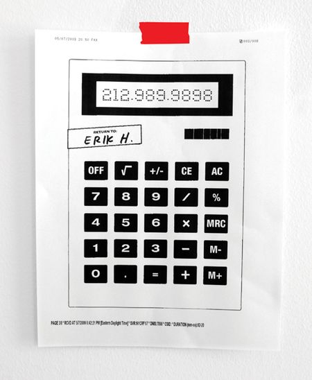 FAX_Calculator_RGB