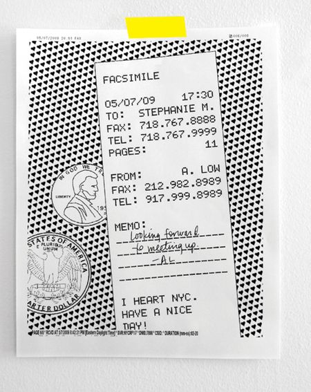 FAX_TaxiReceipt