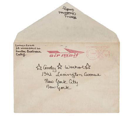 Warhol_TC_Envelope