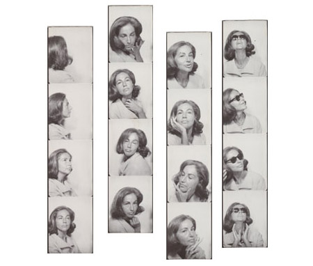 Warhol_TC_photoboothpicts