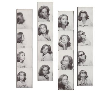 Warhol_TC_photoboothpicts