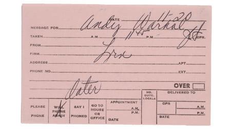 Warhol_TC_phonemessage