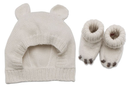 Animal_hatbooties_bear_lg