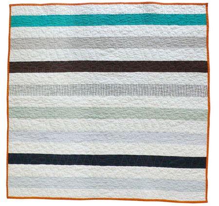 TML_stripedvert_quilt