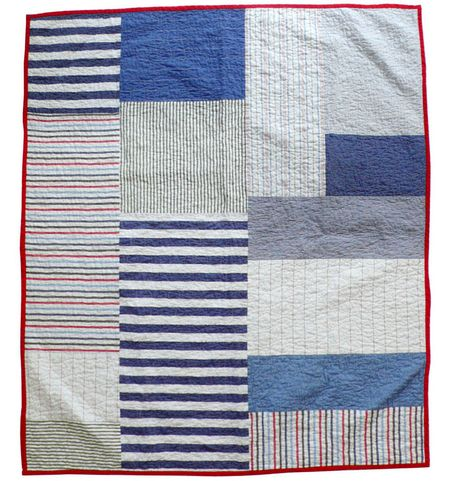 TML_quilt_stripes
