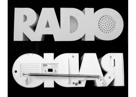 Radio_bw_frontback