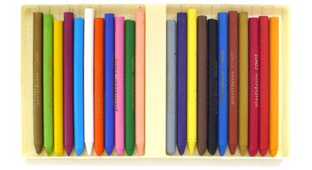 Conte_Pencils_Inside