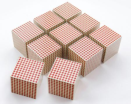 10-1000_blocks