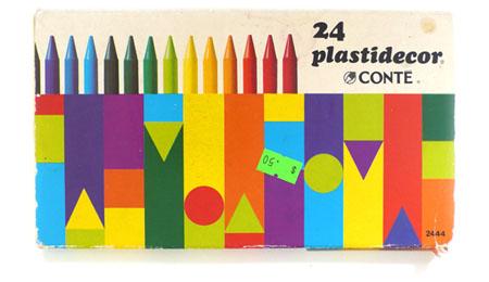 Conte_Pencils_Front