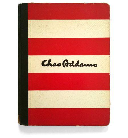 ChasAddams_Book