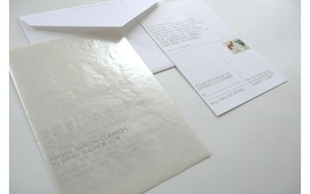WeddingInvite_01