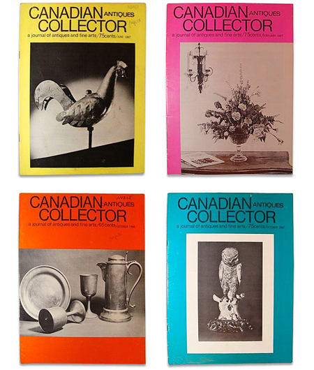 CanadianCollector_Covers