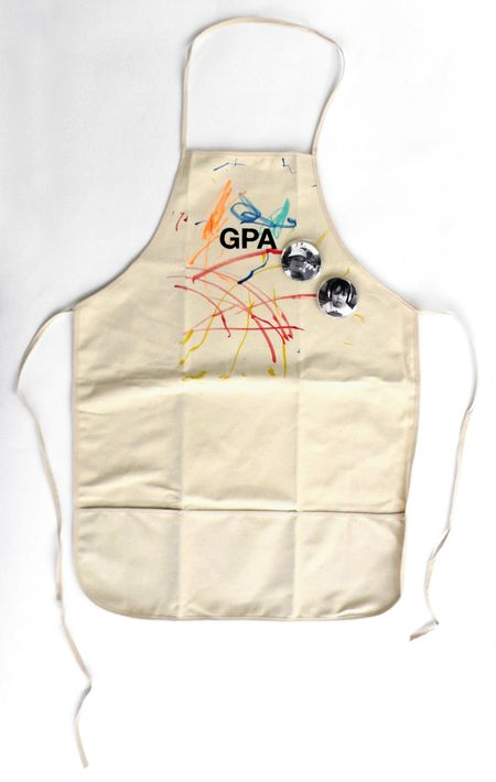 GPA_Apron_01