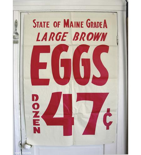 WM_Eggs