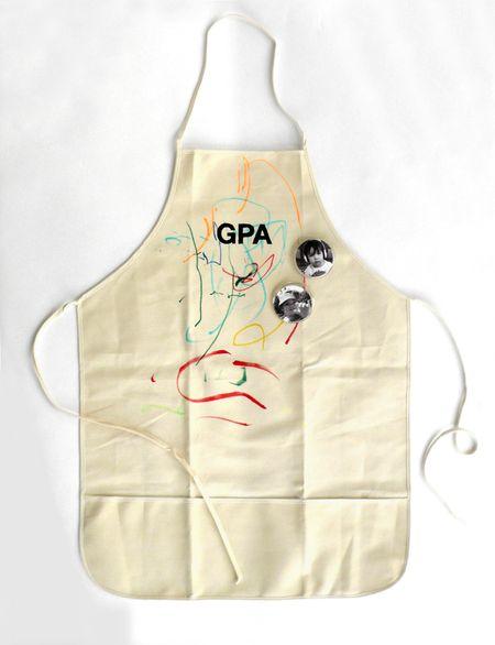 GPA_Apron_02