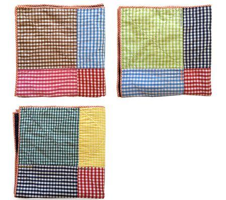 JS_Handkerchief_FOLDED