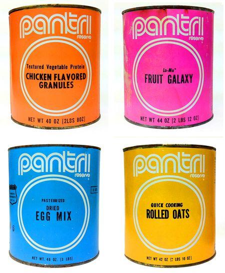 PANTRI_stack_alt