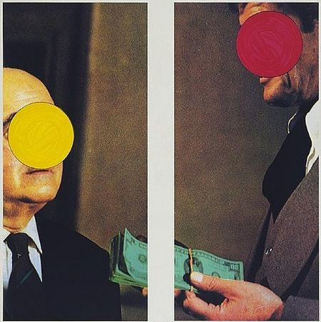 Artwork_images_425933809_683463_john-baldessari