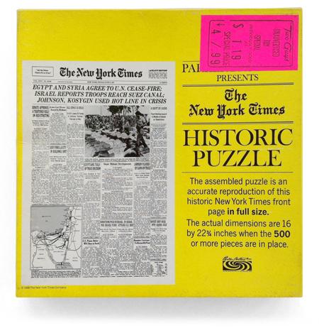 NYT_puzzle_YEL1