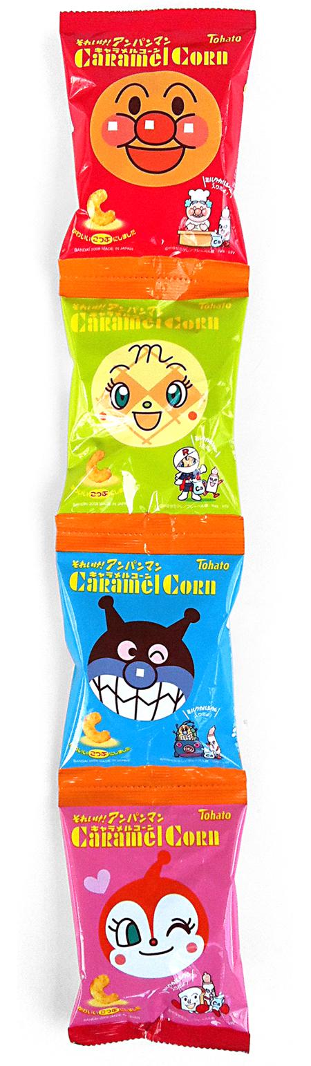 CaramelCorn_Japanese2