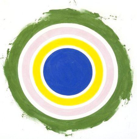 Kenneth_Noland