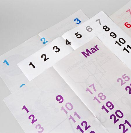 4_Calendar-1200-xxx