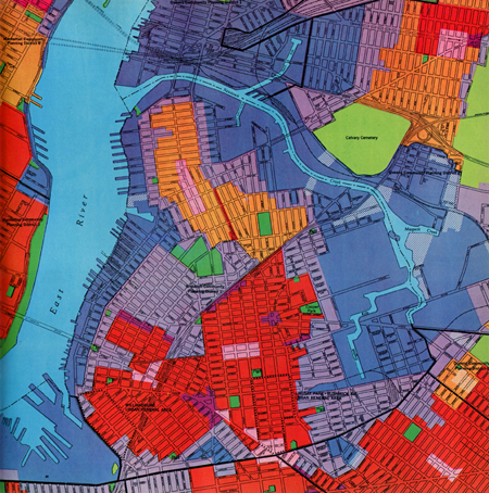MAP_nyc_sml