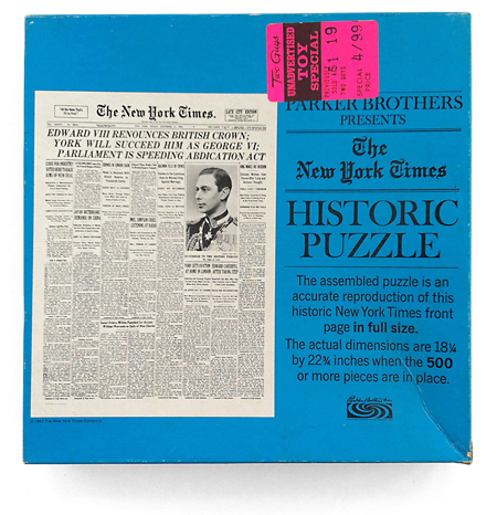 NYT_puzzle_BLU1