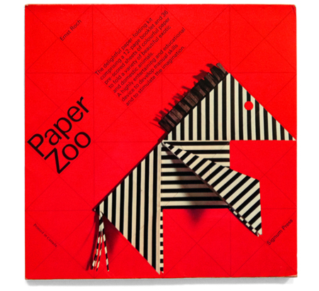 PAPERZOO_Front