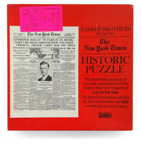 NYT_puzzle_RED1
