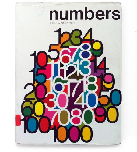 Numbers_BkCover