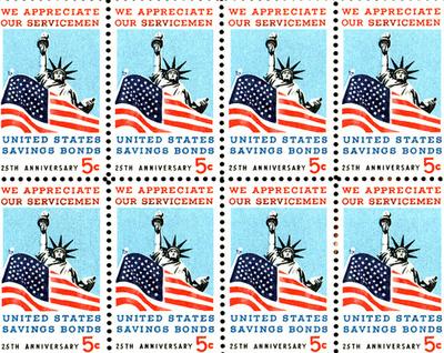Us_stamp_01_2