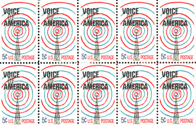 Us_stamps_02b