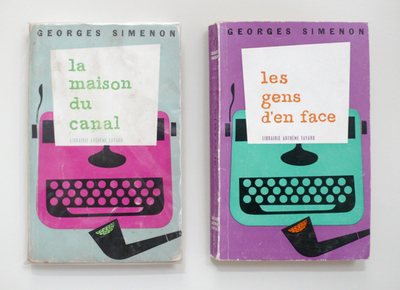 Frenchbooks_2