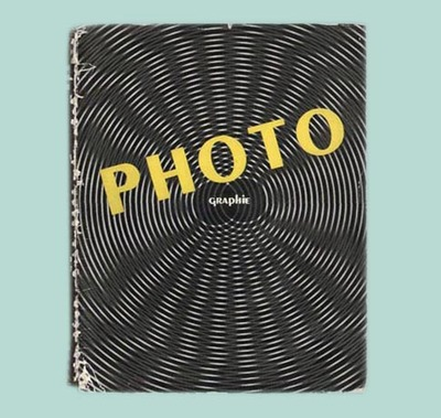 Photographie_1938cover