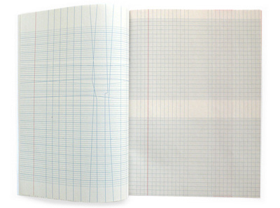 Graphpaperbook_cc