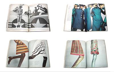 Vintage_fashion_03