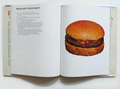 Aff_burger
