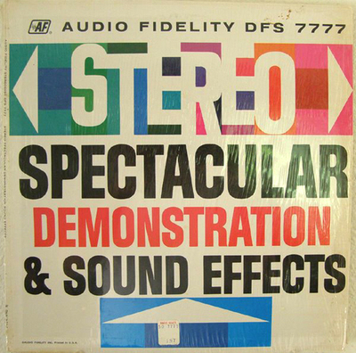 Stereo_spectacular_2